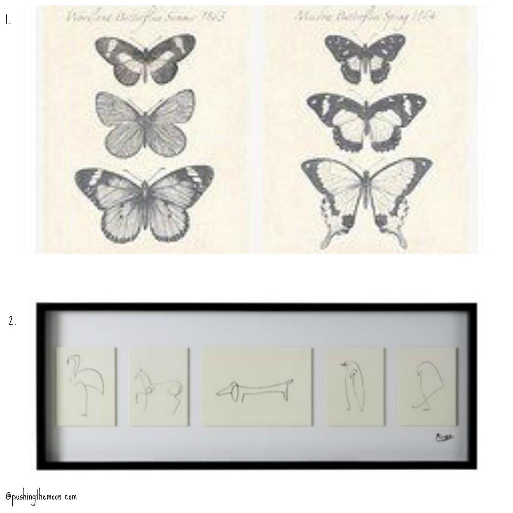 IKEA Love – Art Prints
