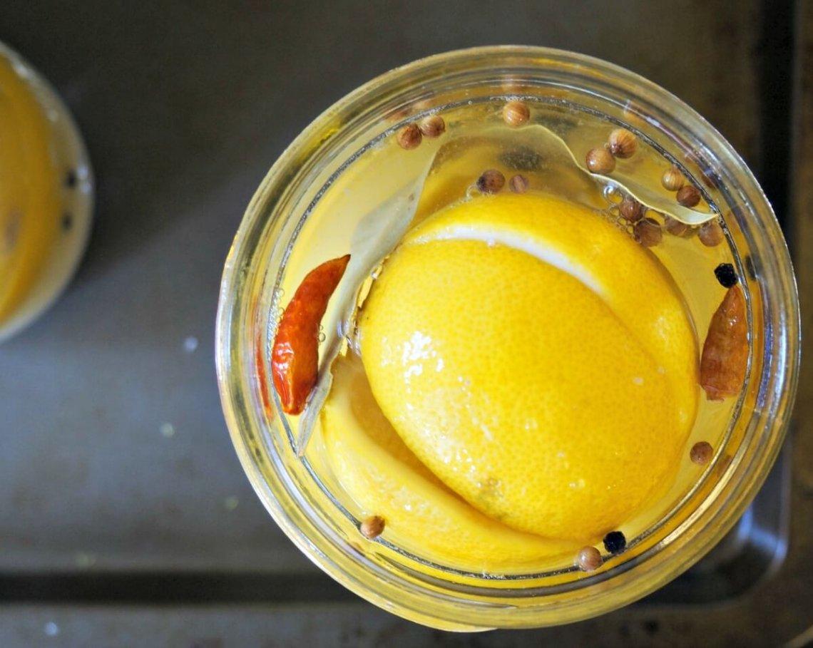 Preserved-Lemons-using-Ball-Preserving-Jars-lemons-in-jar