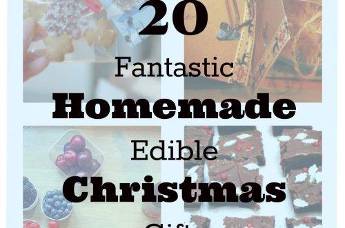 20-fantastic-homemade-edible-christmas-gifts-pushingthemoon