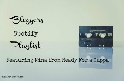 spotify-playlist-featuring-nina-from-ready-for-a-cuppa