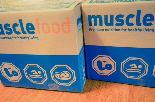Muscle-Food-Family-Hamper-Review-www.pushingthemoon.com