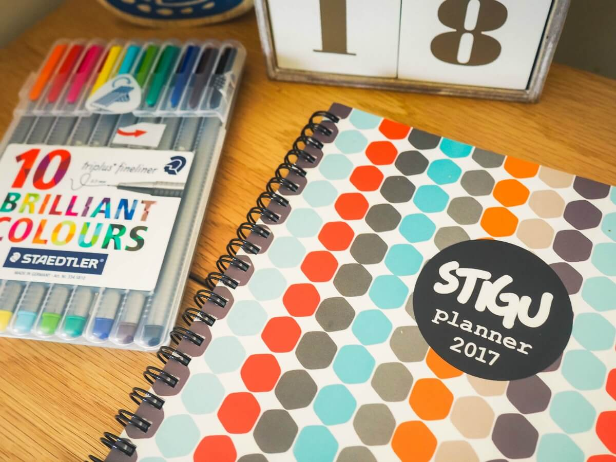 Stigu-Planner-Review-the planner
