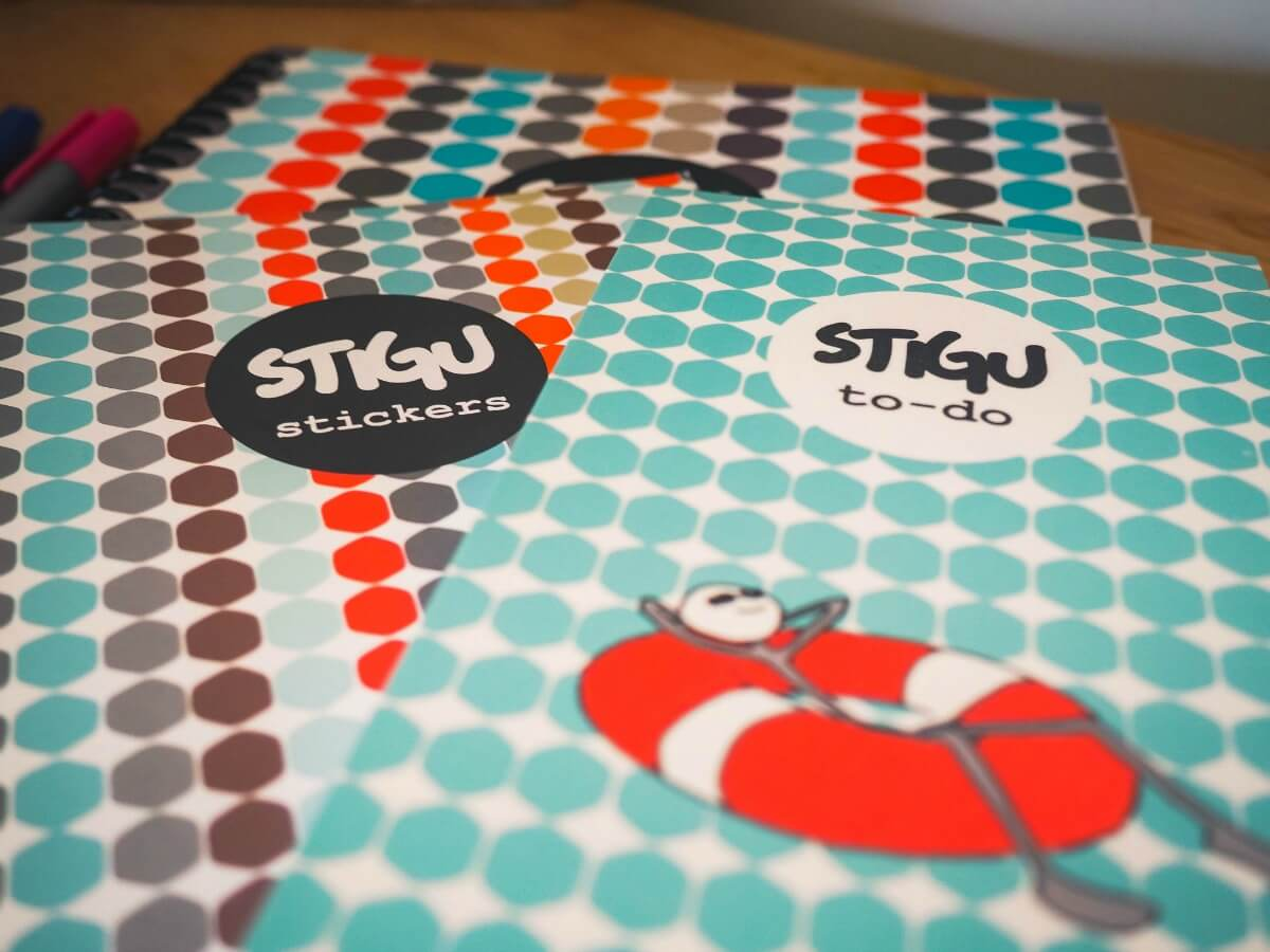 Stigu-Planner-Review-the-bundle