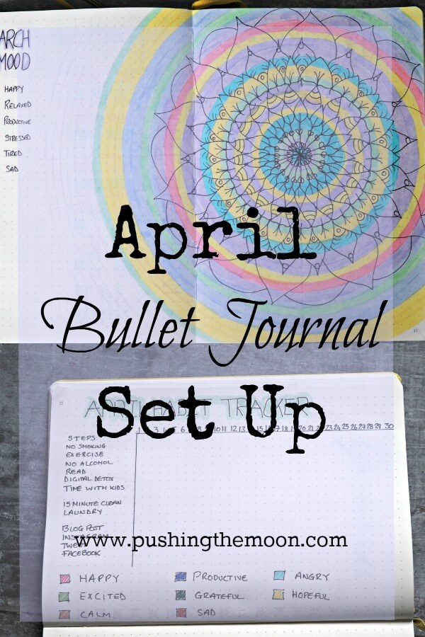 April-Bullet-Journal-Set-Up-Pin
