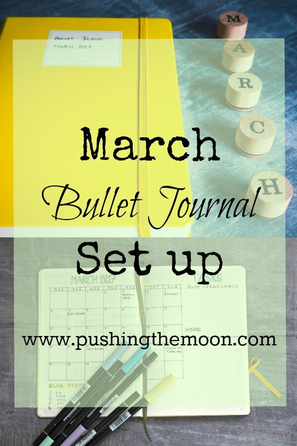 March-Bullet-Journal-Set-up-Pin