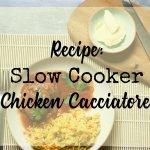 Recipe-Slow-Cooker-Chicken-Cacciatore
