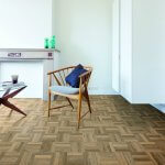 Buying Cheap Wood Flooring Doesn't Have to Mean Sacrificing on Quality - Three