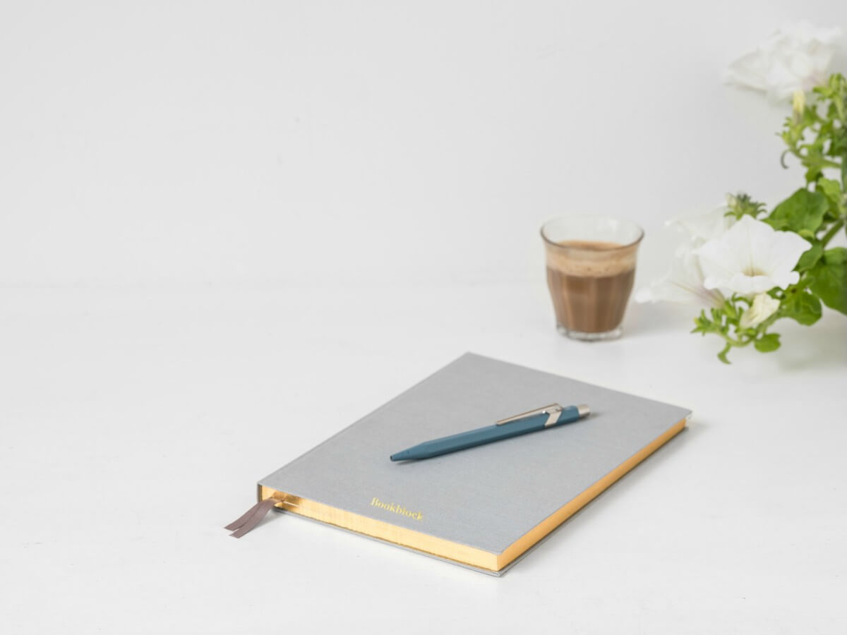 18 for 2018 - notebook